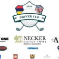 La Driver Cup
